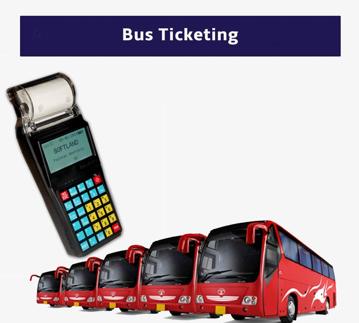 bus-ticket-content